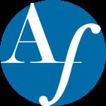 512x512_af_logo
