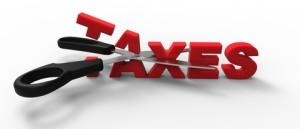 tax-photo