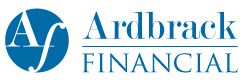 Ardbrack Financial