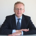 independent financial advisor - John McWey